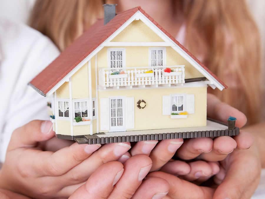 купить квартиру в хабаровске за материнский капитал информация
